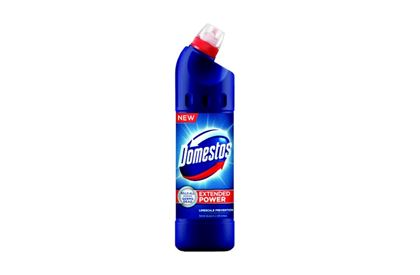 Domestos Original Thick Bleach - 750ml