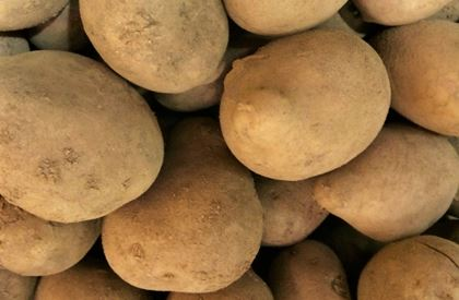 Maris Piper Potatoes 1kg