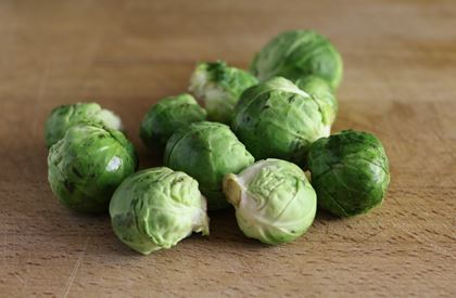 Sprouts - 1kg