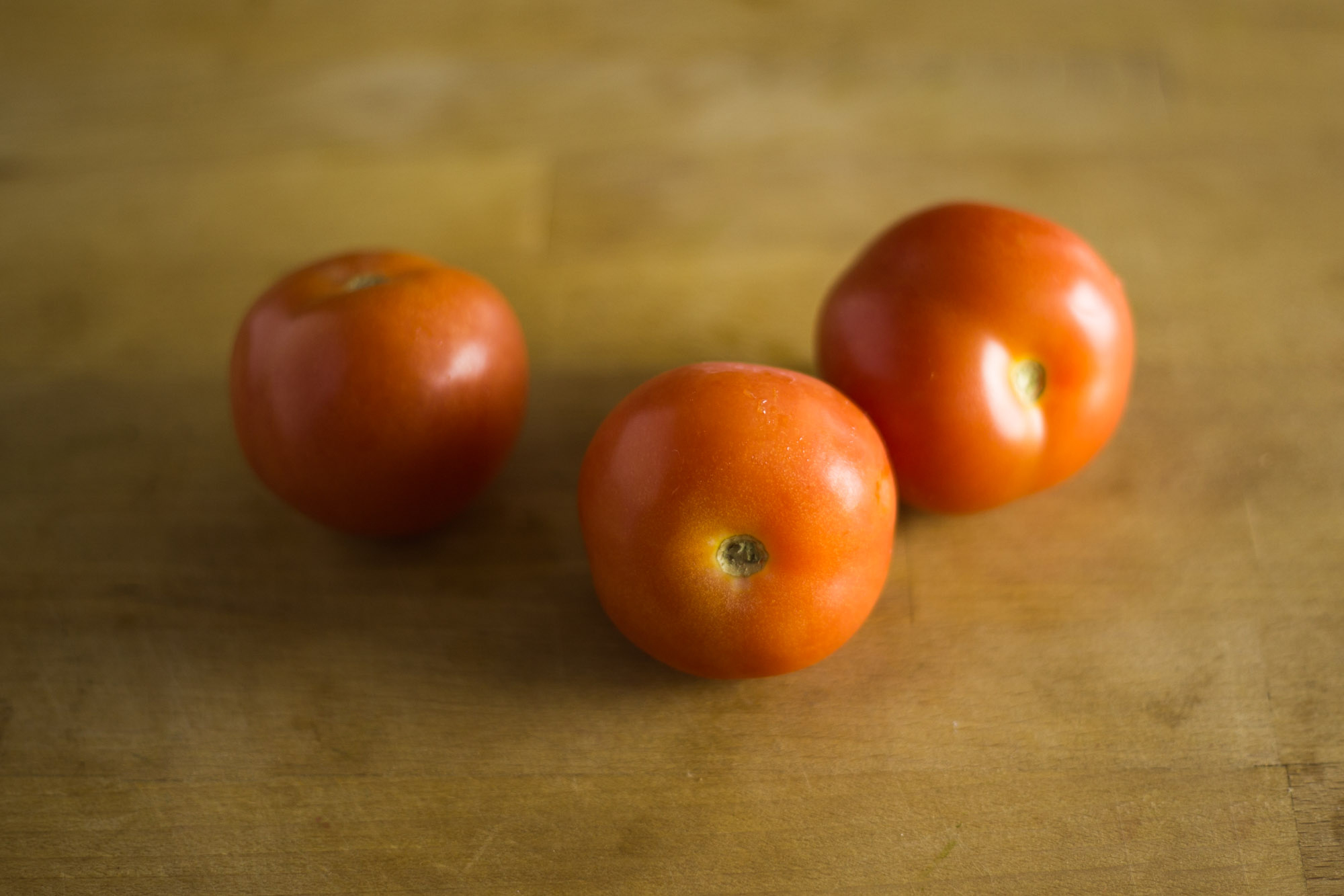 Tomatoes (Loose)