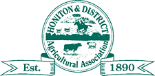 Honiton & District Agricultural Association