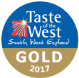 Taste of the West - Farm Shop